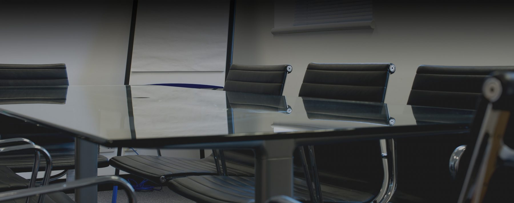 Halcyon Offices, Leatherhead, Connect & trident House, Serviced & Virtual Office Services, Meeting Room