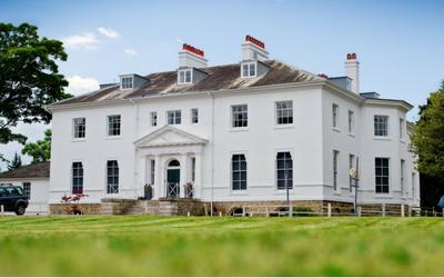 Thorncroft Manor Leatherhead