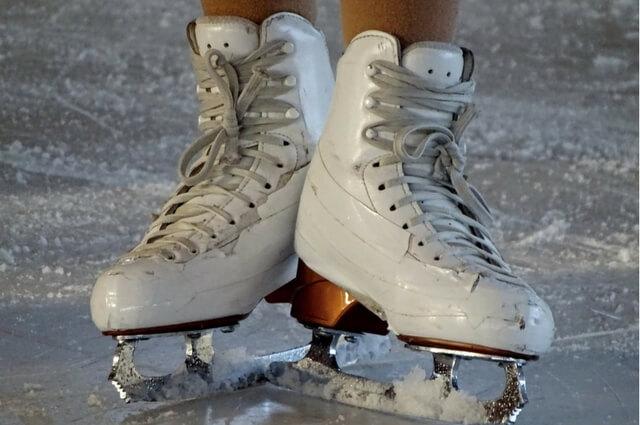 Blog 15 Skates tiny